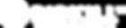 Birkill-logo-Developments-white.png