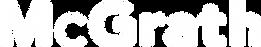 McGrath-Logo_WHITE.png