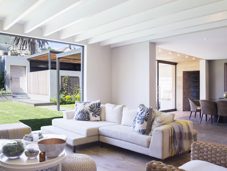 Residential & Commercial Window Tinting FAQs