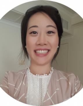 Dr-Judy-Liu-300x295.png