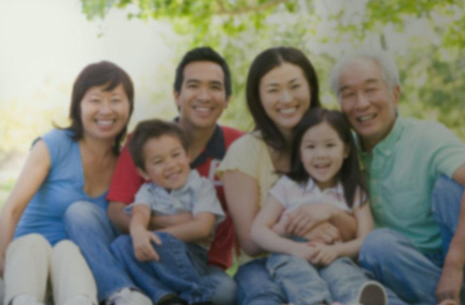 JACO-Dental-main-image.jpg