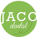Jaco-Dental-Logo2.png