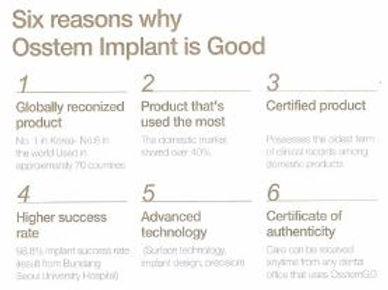 6-reasons-why-Osstem-Implant-is-good.jpg