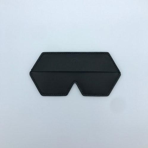 Mask - Black