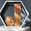 Thumbnail: Pen Holder