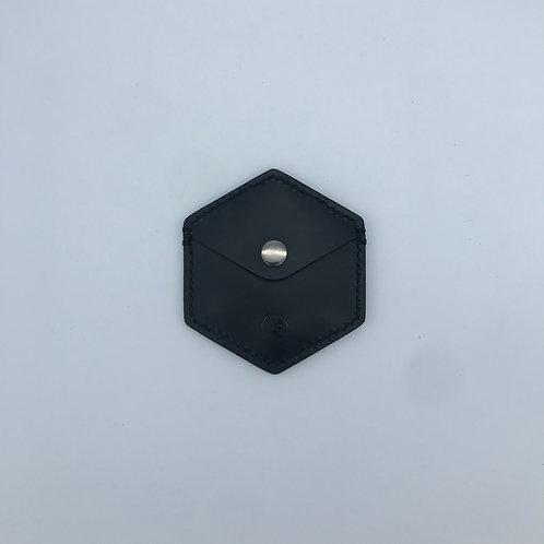 Hex - Black