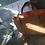 Thumbnail: Shopper