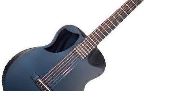 RT660M カーボンファイバー ボルトオンネックギター