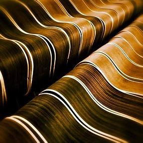 トラベルギター