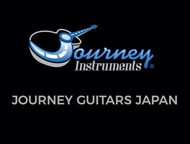ジャーニーギターズロゴ