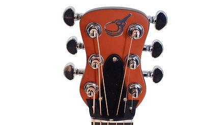 ジャーニーギターズ・ストリングリテイナー