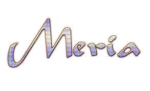 MeriaLogo.jpg