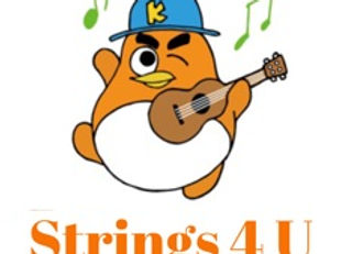 Strings.jpeg