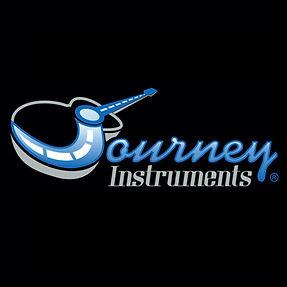 Journeyトラベルギター・トラベルベース ・ウクレレ
