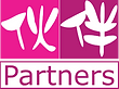 partners logo [Converted].png