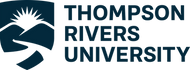 Thompson_Rivers_University_Logo.png