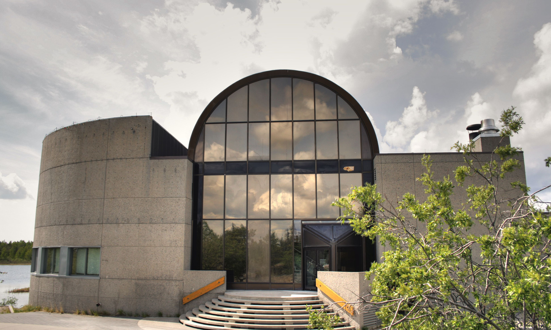 Prince_of_Wales_Museum_Yellowknife_North