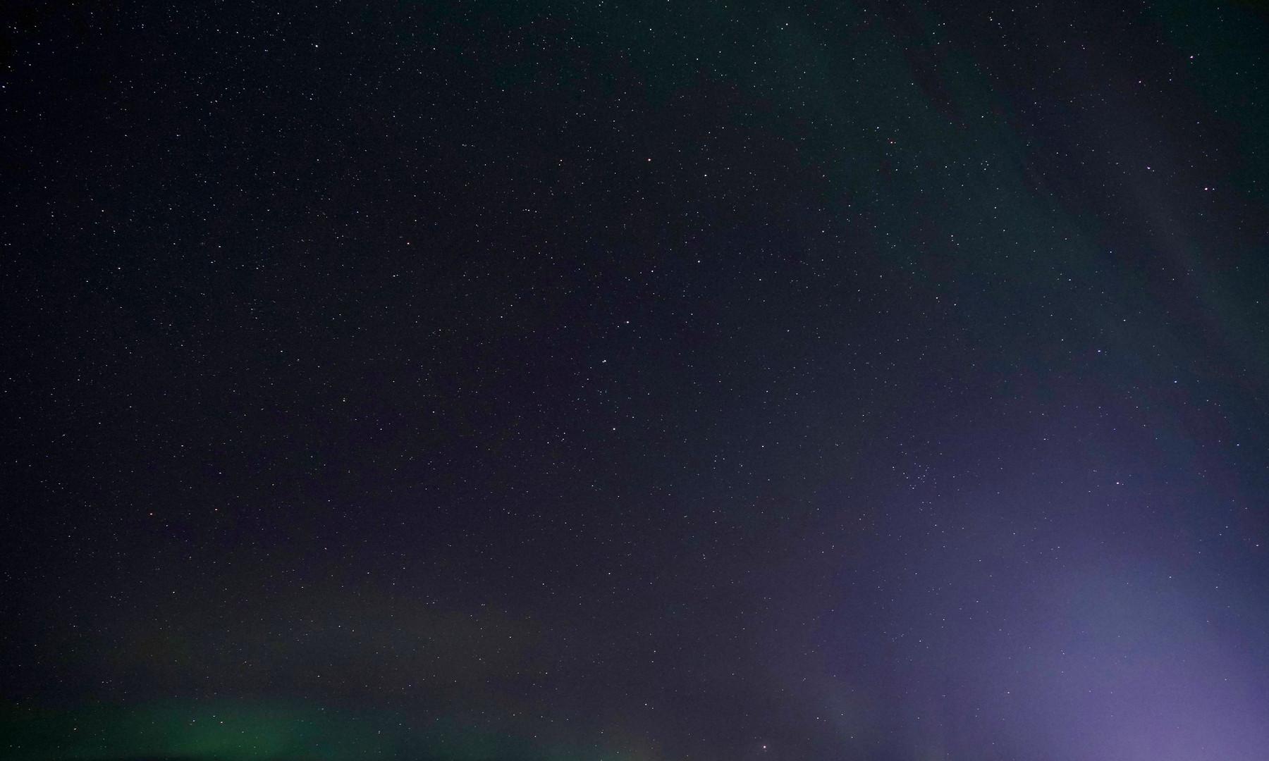 Yellowknife_Northernlights.JPG