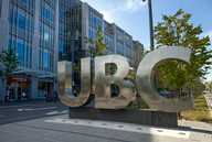 ubc_sign.jpg