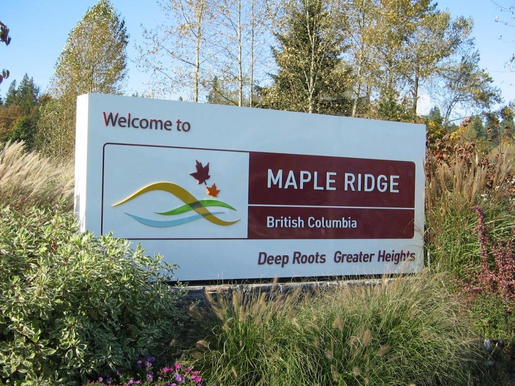 Maple-Ridge-Courier.jpg
