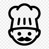 chef icon 2.png