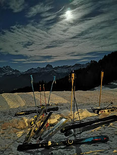 ski pleine lune.jpg