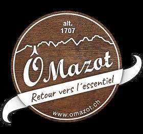 mazot_web.png