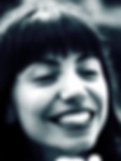 Ana Carolina Guedes.jpg