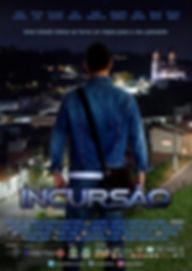 Poster-Incursao_Oficial.jpg