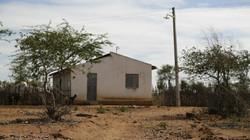 Casa no Congo