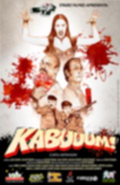 CARTAZ KABUUUM (1).jpg