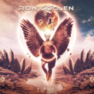 Ron Coolen Rise