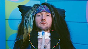 JasonBecker1.jpg
