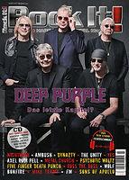 Rock-It cover Ron Coolen.jpg