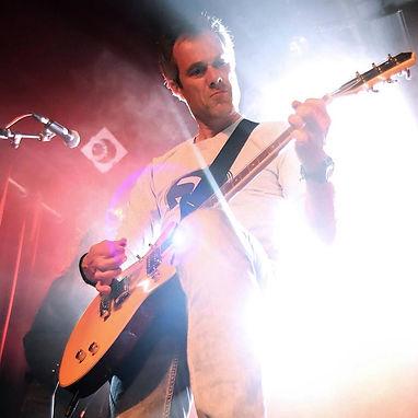 RonCoolen guitar.jpg