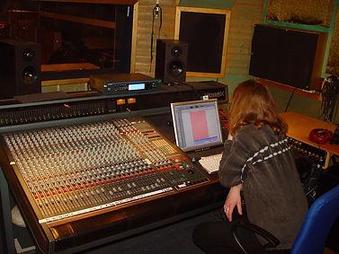 HansPieters Studio.jpg