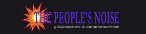 PeoplesNoise logo.jpg