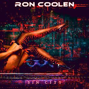 SIN CITY ALBUM COVER.jpg