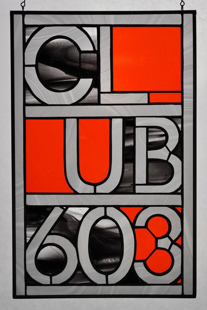 Club 603