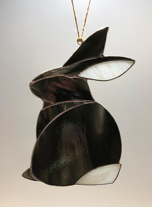 Black Rabbit - Ready to Ship