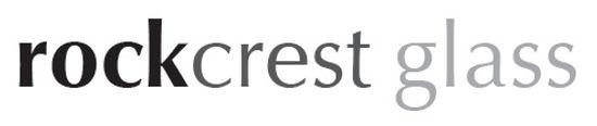 Rockcrest Logo.jpg