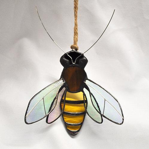 3 Dimensional Honeybee
