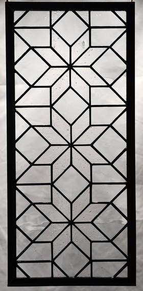 Clear Geometry