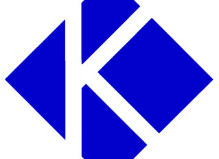 Kimberlite Now offers Reports Online!