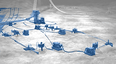 subsea network.png