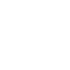 Logo emblem hvit.png