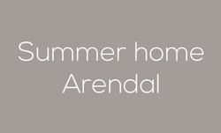 Copy of arendal
