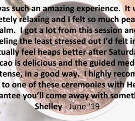 Shelly%20June%2019_edited.jpg