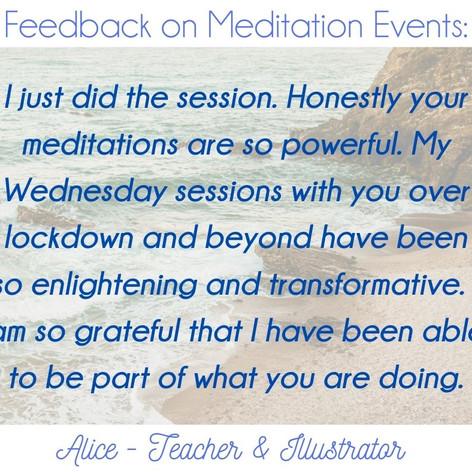 Alice on Meditation.jpg