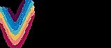 super humans logo.png